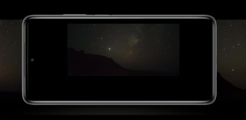 Notebook GSM - Xiaomi Mi 10T Lite 5G Mobiltelefon, Kártyafüggetlen, Dual Sim