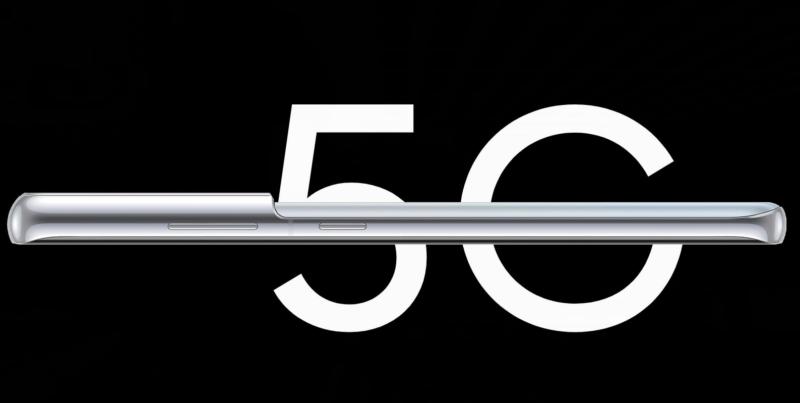Notebook GSM - Samsung Galaxy S21 Ultre 5G Mobiltelefon, Kártyafüggetlen, Dual Sim