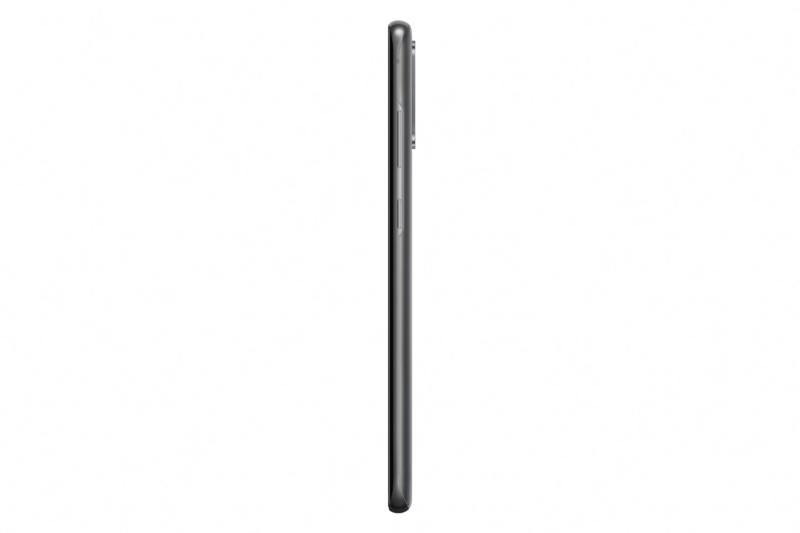 Notebook GSM - Samsung Galaxy S20+ Mobiltelefon, Kártyafüggetlen, Dual Sim